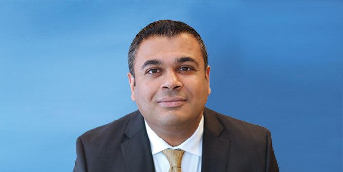 WSPS board Ajay Bhardwaj