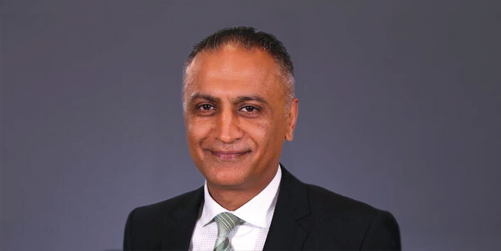 WSPS board Bobby Singh