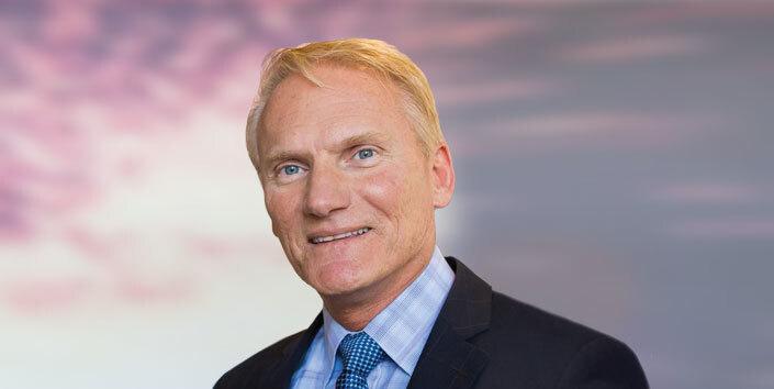 WSPS board Fred Burke