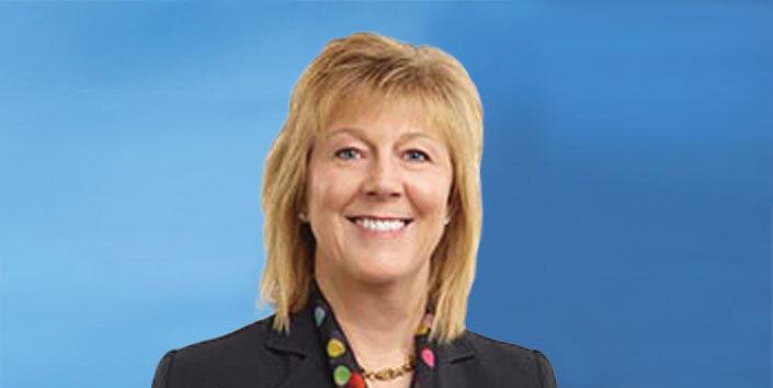 WSPS board Janet Cloud