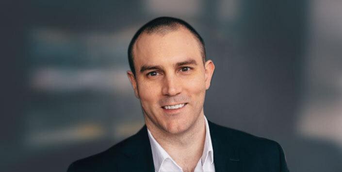 WSPS board Jason Fleming