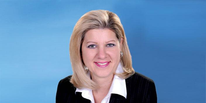 WSPS board Mariane Matichuk