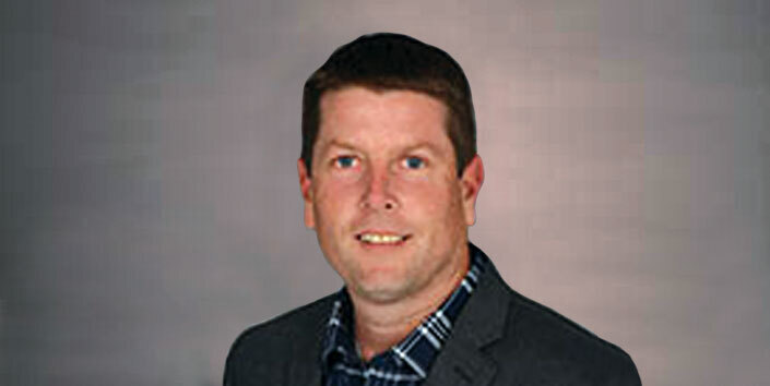WSPS board Scott Smith