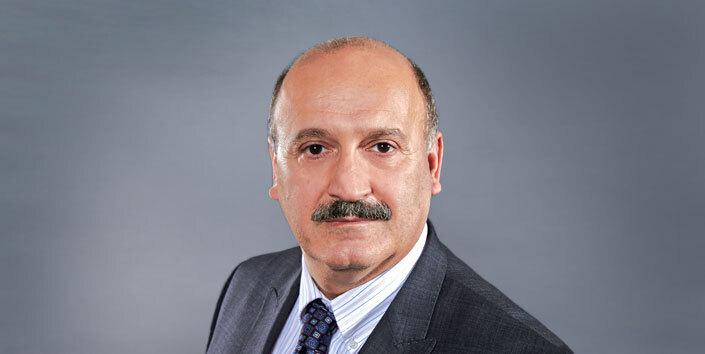 WSPS board Tony Thoma
